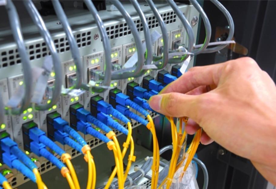 Resultado de imagen para imagenes de cableado web